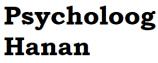Psycholoog Hanan