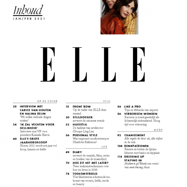 elle_1-2021_page_004